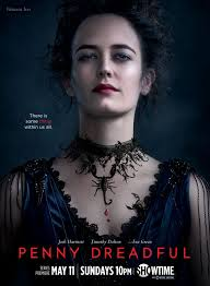 Penny Dreadful 05